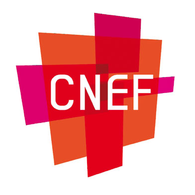 Logo du CNEF