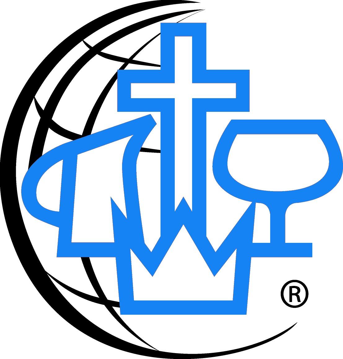 Logo AECM