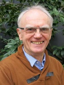 F. Kempf