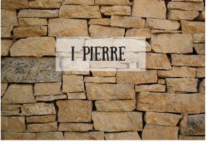 1 Pierre